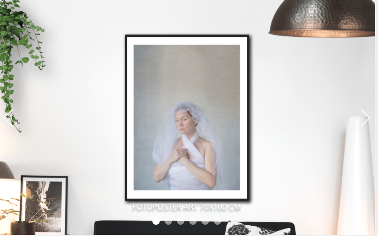 Prints on Printler by Tiina Petersson 2