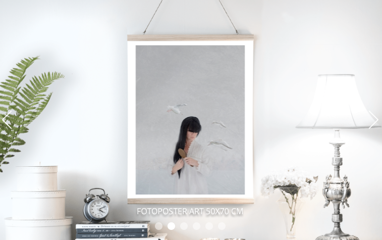 Prints on Printler by Tiina Petersson 1
